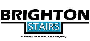 Brighton Stairs - Sussex Staircase Manufacturers
